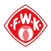 www.wuerzburger-kickers.de