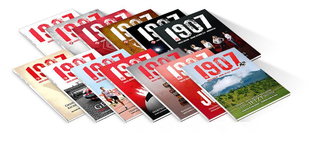 Magazine-1-13-Zusammen-Kl-4124