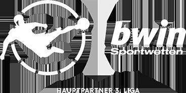Logo-Dritte-Liga-2x