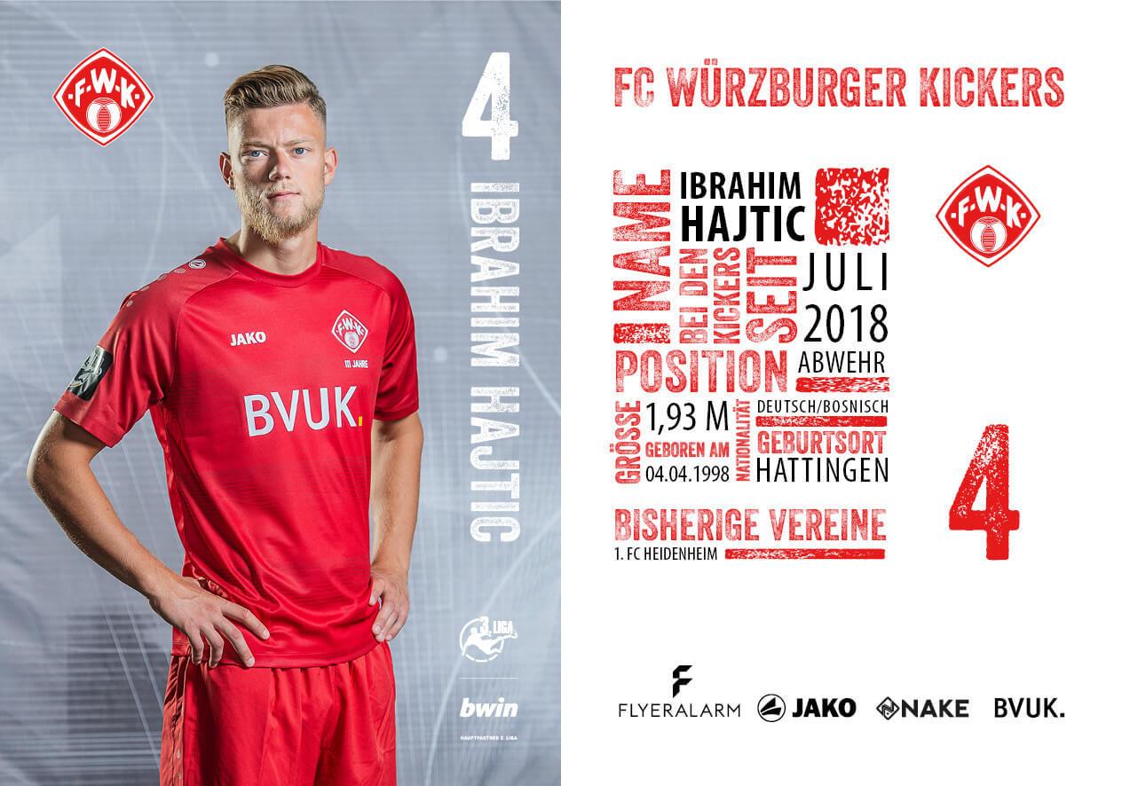 1 Mannschaft Fc W 252 Rzburger Kickers W 252 Rzburg