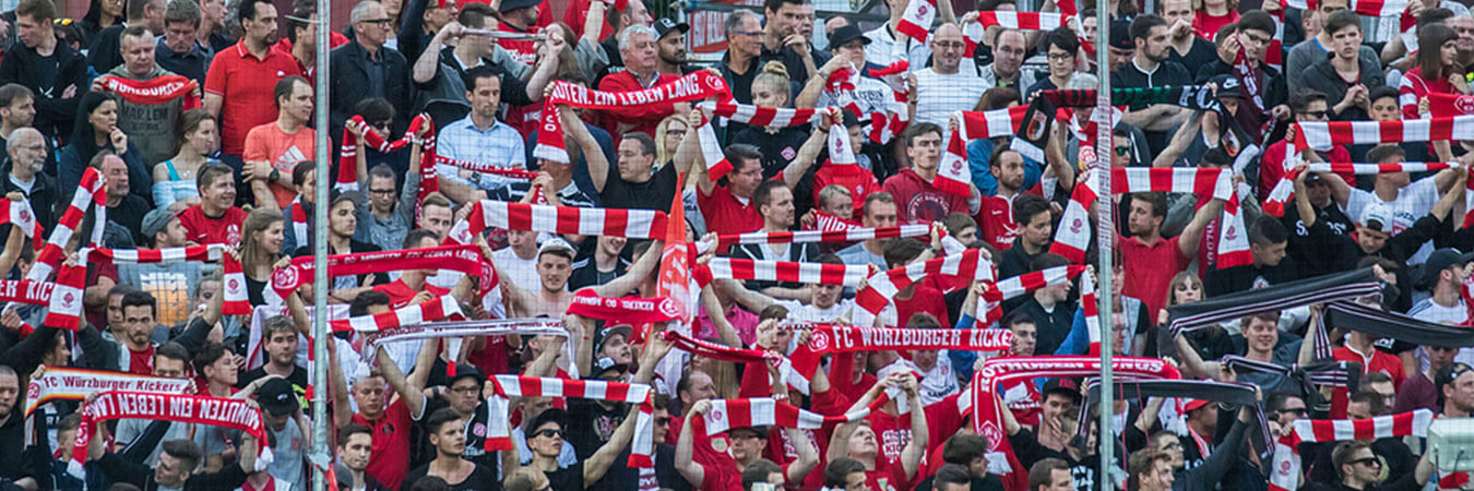 Fc-Wuerzburger-Kickers-Fanclubs