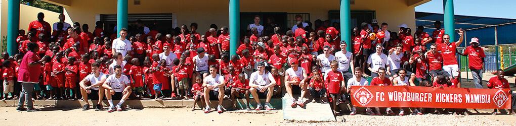 Af-7928-Namibia-Kinder-Klein-1367