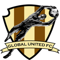 Global-United-Fc-Logo-White-750