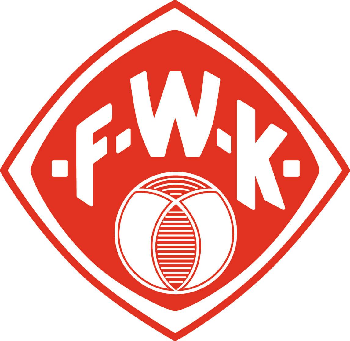 presse fc w252rzburger kickers