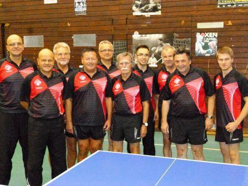 Tischtennis20132014-608