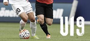 Jugend-News-U19-5573