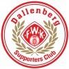 Dallenberg-Supporters-Club-1-E1436967805685