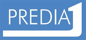 Predia-Logo