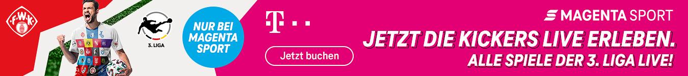 Hp-Banner-210713-Telekom-3liga-21hj2-Saisonstart21