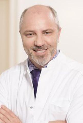 Dr-Boehm