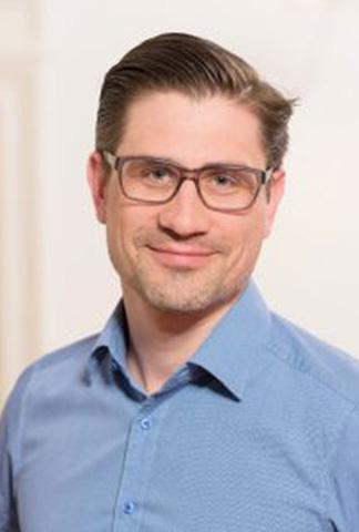 Dr-Lenschow