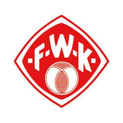 Logo-Kickers-Klein