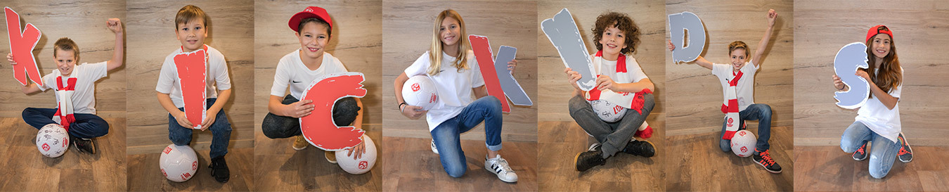 Fc-Wuerzburger-Kickers-Kidsclub