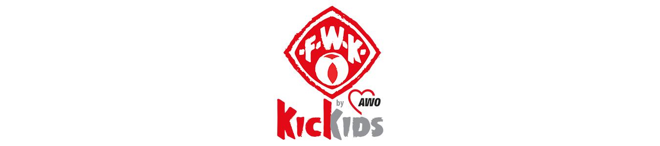 Slider-Logo-Awo-Kickkids