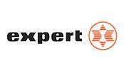 Expert-233