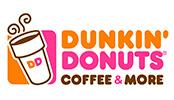 Dunkindonuts-286