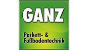 Ganz-237