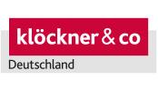 Kloeckner-8531
