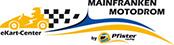 Logo-Mainfranken-Motodrom-W337-Neu