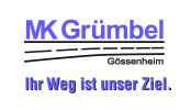 Mk-Gruembel-4485