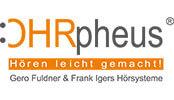 Ohrpheus-295