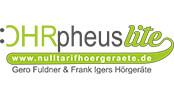 Orpheus-Lite-8833