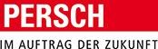 Persch-Logo-Neu