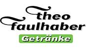 Theo-Faulhaber