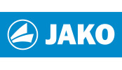 Logo-Jako