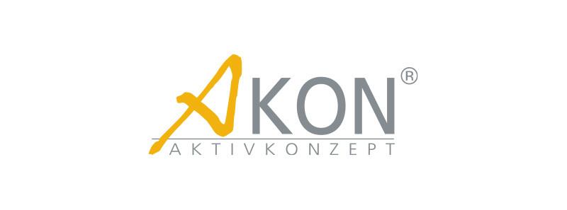 Akon-Logo-4c-Neu2012