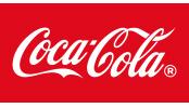Cocacola-8474
