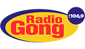 Radio-Gong-6038