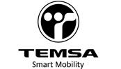 Temsa-8451