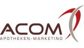 Acom-8500