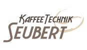 Kaffeetechnik-Seubert-8656