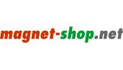 Magnetshop-4497