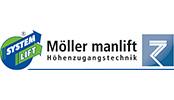 Moeller-Manlift-4892