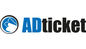 Ad-Ticket