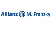 Allianz-Franzky