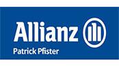 Allianz-Pfister-Logo