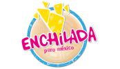 Enchilada-6716