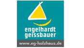 Engelhard-Geissbauer-8515