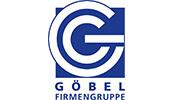 Firmengruppe-Goebel