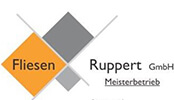 Fliesen-Ruppert-8516