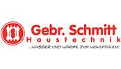 Gebrueder-Schmitt-8518