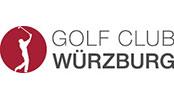 Golfclub-Wuerzburg-191