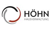 Hoehn-244