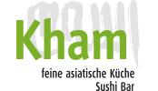 Kham-Sushi-8530