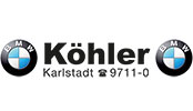 Koehler-251