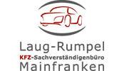 Laug-Rumpel-256